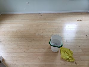 Before & After House Cleaning in Salem, MA (1)