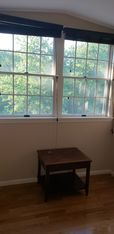 Post Construction Cleaning With Windows in Danvers, MA after (5)