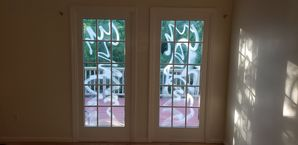 Post Construction Cleaning With Windows in Danvers, MA before (5)