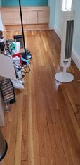 Move In Cleaning in Peabody, MA after (5)