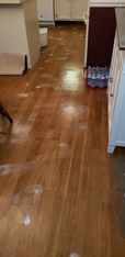 House Cleaning in Ipswich, MA before (3)