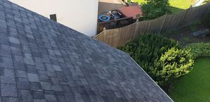 After Roof Cleaning in Beverly, MA (1)