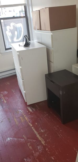 Apartment Cleaning in Boston, MA  before (8)