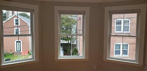 House Cleaning in Salem, MA after (6)