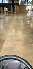 Commercial Facilities Floor Clean up - Before and After in Billerica, MA (4)