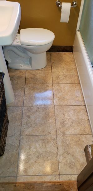 House Cleaning After in Saugus, MA (2)