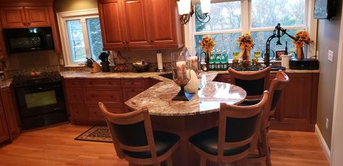 House Cleaning After in Saugus, MA (6)