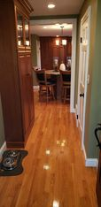 House Cleaning After in Saugus, MA (5)