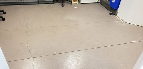 Commercial Cleaning in Woburn, MA (5)