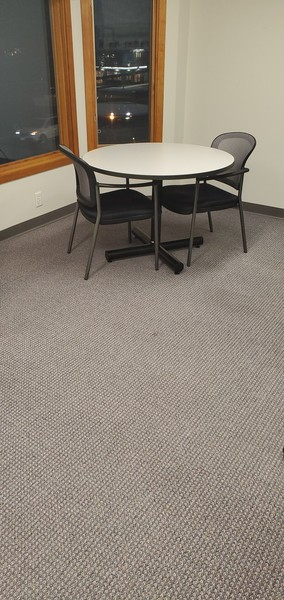 Commercial Cleaning Before & After in Andover, MA. (9)