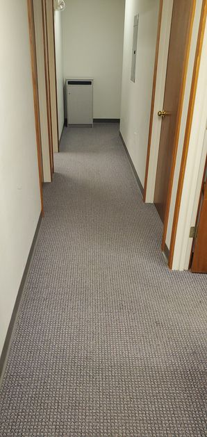 Commercial Cleaning Before & After in Andover, MA. (7)