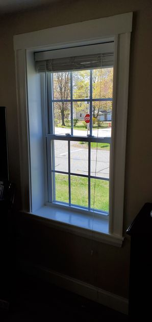 Deep House Cleaning With Windows (After) in Burlington, MA (9)