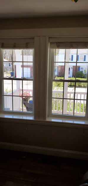 Deep House Cleaning With Windows (After) in Burlington, MA (10)