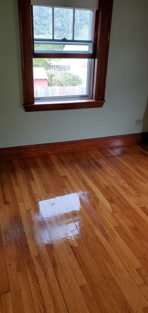 House Cleaning in Stoneham, MA after (2)
