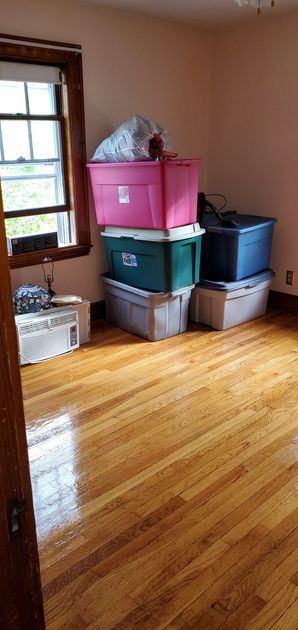 House Cleaning in Stoneham, MA after (4)