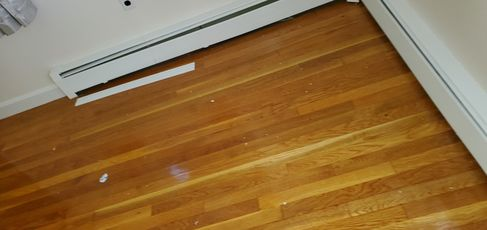 House Cleaning in Danvers, MA (after) (1)