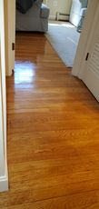 House Cleaning in Danvers, MA (after) (2)