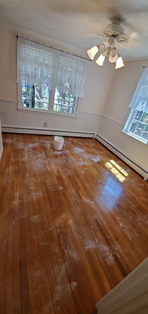 House Cleaning in Danvers, MA (before) (4)
