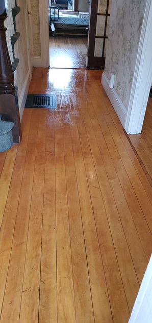 Deep Cleaning (After) in Lynn, MA (8)
