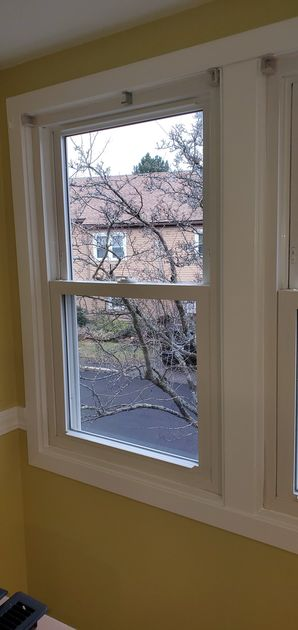 Post-Construction Clean-Up with Window Cleaning in Salem, MA (after) (4)