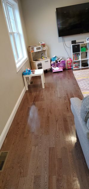 Deep Cleaning in Burlington, MA (after) (8)