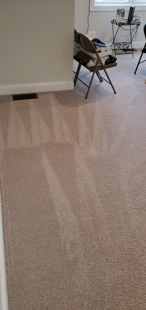 Deep Cleaning in Burlington, MA (after) (1)