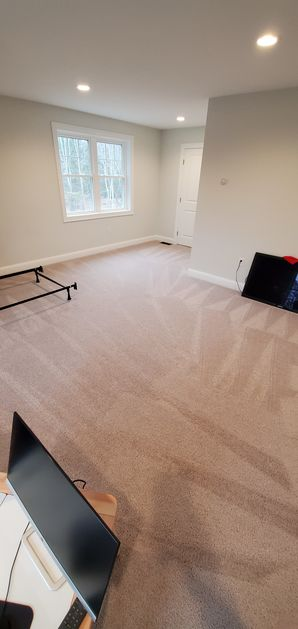 Deep Cleaning in Burlington, MA (after) (3)