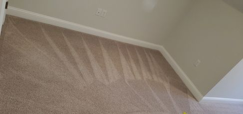 Deep Cleaning in Burlington, MA (after) (4)