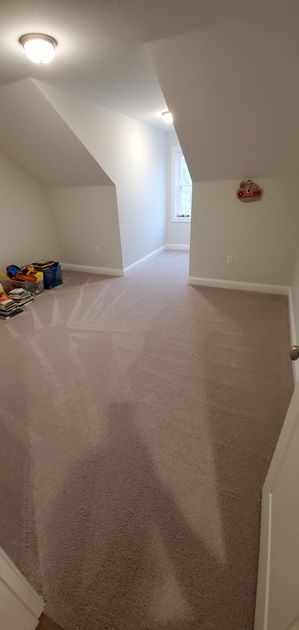Deep Cleaning in Burlington, MA (after) (7)