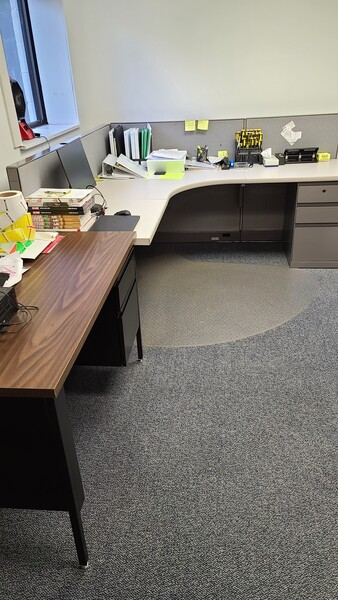 Before & After Office Cleaning in North Billerica, MA (9)