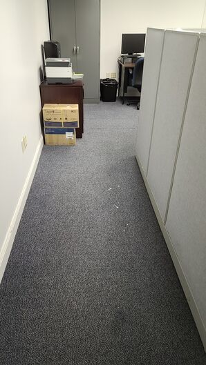 Before & After Office Cleaning in North Billerica, MA (7)