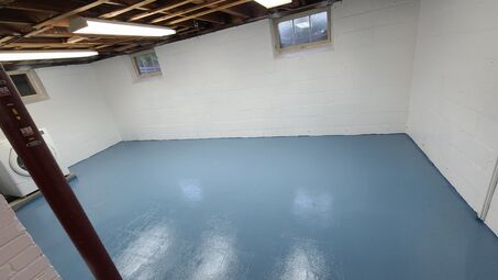 Mold Remediation After in Lynnfield, MA (5)