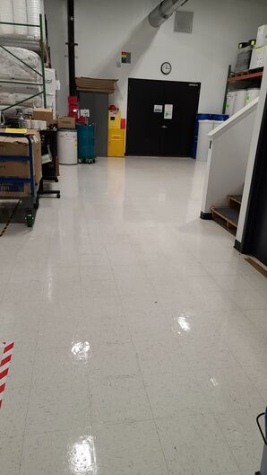 Before & After Commercial Factory Cleaning in Andover, MA (10)
