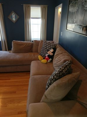 House Cleaning in Haverhill, MA (1)