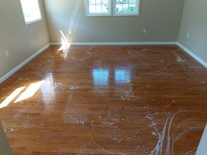 Before & After Floor Cleaning in Stoneham, MA (3)