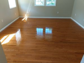 Before & After Floor Cleaning in Stoneham, MA (4)