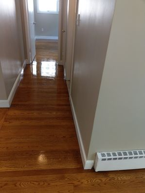 Before & After Floor Cleaning in Stoneham, MA (5)