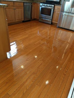 Before & After Floor Cleaning in Stoneham, MA (8)