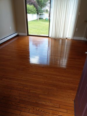 Before & After Floor Cleaning in Stoneham, MA (10)