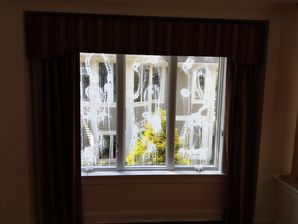 House Cleaning with Windows Before & After at Ipswich Country Club in Ipswich, MA (5)