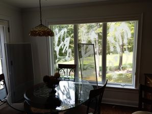 House Cleaning with Windows Before & After at Ipswich Country Club in Ipswich, MA (8)