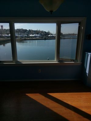 Before & After Window Cleaning in Winthrop, MA (3)