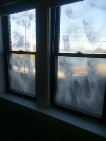 Before & After Window Cleaning in Winthrop, MA (1)