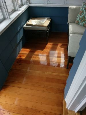 Floor Cleaning in Saugus, MA (1)