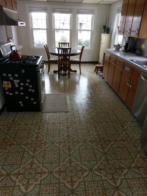 House Cleaning in Saugus, MA (4)