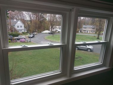 Window Cleaning in Reading, MA (3)
