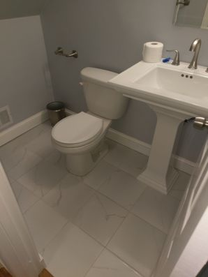 House Cleaning in Reading, MA (6)