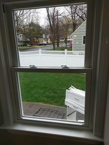 Window Cleaning in Reading, MA (4)