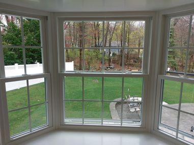 Window Cleaning in Reading, MA (2)