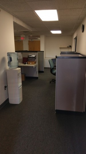 Office Cleaning North Andover MA